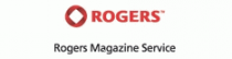 rogers-magazine Coupons