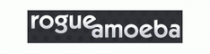 rogue-amoeba Coupons