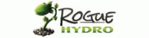 rogue-hydro Coupon Codes