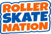 roller-skate-nation Promo Codes