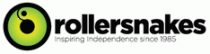 rollersnakes-uk Coupons