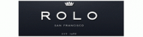 rolo Coupon Codes
