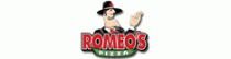 romeos-pizza Promo Codes
