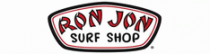 ron-jon-surf-shop Promo Codes