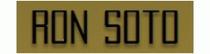 Ron Soto Promo Codes