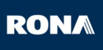 rona-canada Promo Codes