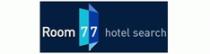 room-77 Promo Codes