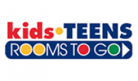 rooms-to-go-kids Promo Codes