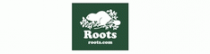 roots-usa Coupons