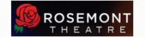 Rosemont Theatre Coupon Codes
