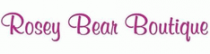 Rosey Bear Boutique