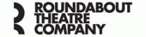 roundabout-theatre Coupon Codes