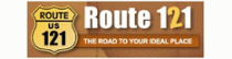 route-121 Coupons