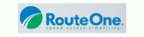 RouteOne Promo Codes