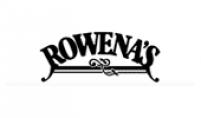 rowenas-kitchen Promo Codes