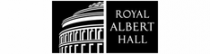 royal-albert-hall Promo Codes