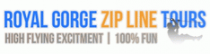 royal-gorge-zip-line-tours Promo Codes