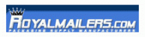 Royal Mailers Coupon Codes