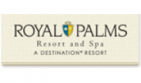 royal-palms-resort-and-spa Coupon Codes