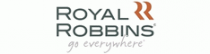 royal-robbins Coupon Codes