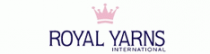 royal-yarns