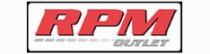 rpm-outlet Coupons