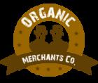rrganic-merchants