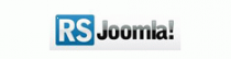 RS Joomla Coupons