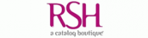 rsh-catalog