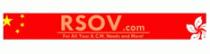 rsov Promo Codes