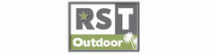 RST Outdoor