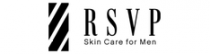 RSVP Skin Care