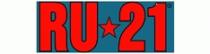 ru-21 Coupons