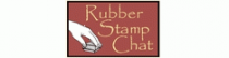 rubberstampchat Promo Codes