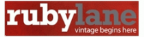 ruby-lane Coupon Codes