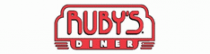 Rubys Diner Coupons