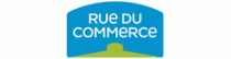 rue-du-commerce Coupons