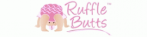 RuffleButts Coupons