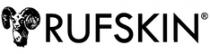 rufskin Promo Codes
