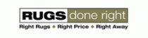 rugs-done-right Coupon Codes