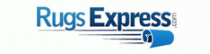 Rugs Express Coupon Codes