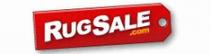rugsalecom Promo Codes