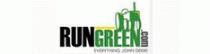 run-green