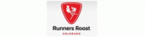 Runners Roost Coupons