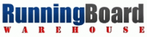 running-board-warehouse Coupon Codes