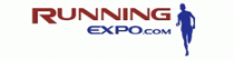 Running Expo Promo Codes