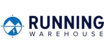Running Warehouse Coupon Codes