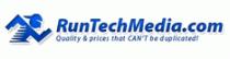 RunTechMedia