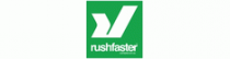 rushfaster Coupon Codes