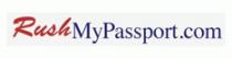 rushmypassportcom Promo Codes
